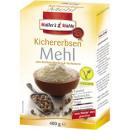 Müller'sMühle chickpeas flour 400g 931