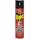 wholesale Garden Equipment:raid ants spray 400ml