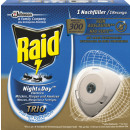 wholesale Electrical Installation:raid insect plug refill