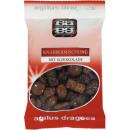 Nibble Agilus mix 170g sacchetto
