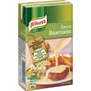 Knorr sauce bernaise 250ml 143