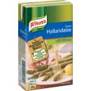 Knorr holland.frühl.kr.250ml 150