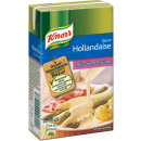 Knorr holland.creme fraiche 250ml157