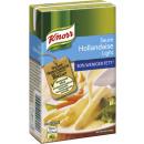 Knorr hollandaise light 250ml