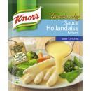 Knorr Feinschmecker holland.sc.fatarm bag
