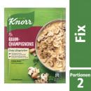Knorr fix rahmchampign.33g Beutel