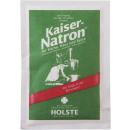 Großhandel Nahrungs- und Genussmittel: holste kaiser-natron 50g 136
