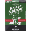 imperial natron powder 250g