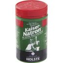 Großhandel Nahrungs- und Genussmittel: kaiser natron tabl.100er Dose