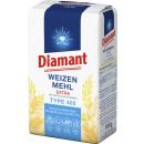 diamant mehl extra 500g