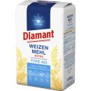 diamant mehl extra 405 1kg