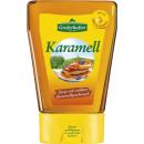 wholesale Food & Beverage: Grafschafter caramel syrup 500g bottle