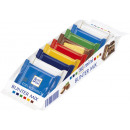 Ritter Sport mini colorful 9 150g