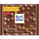 Ritter Sport full-nut l.fr. 100g blackboard