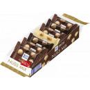 wholesale Food & Beverage: Ritter Sport mini nut mix 116g