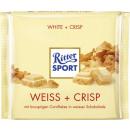 wholesale Food & Beverage: knight sport white + crisp 250g blackboard