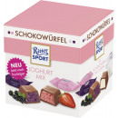 Ritter Sport chocolate times assorted assorted jog