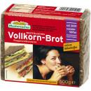 Großhandel Nahrungs- und Genussmittel: Mestemacher westfälischer vollk-brot 500g
