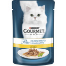 gourmet pearl chicken 85g bag