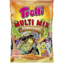 trolli multi mix 400g Beutel