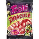 trolli dracula, worek 200g
