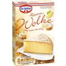 Großhandel Nahrungs- und Genussmittel: Dr.Oetker wolke zitronen-kuchen