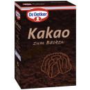 Dr.Oetker kakaó 100 g sütéshez