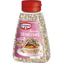 Dr. Oetker sugar sprinkle 130g bottle