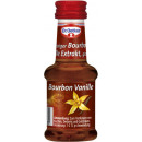 wholesale Food & Beverage: Dr.Oetker bourbon vanilla extract 35g
