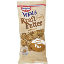 Dr.Oetker vit pure concentrate 45g bag