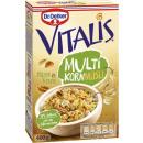 Dr.Oetker VITALIS multik. nut + seeds 400g