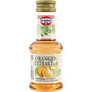 Dr. Oetker natural orange extract 35ml