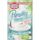 Dr. Oetker Paradise Cream South Sea Dream Bag