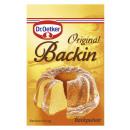 Dr.Oetker backin baking powder 10er