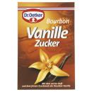 wholesale Food & Beverage:ö.bourbon van sugar 3er