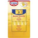 Dr.Oetker butter-vanil.aroma 4er