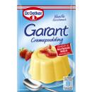wholesale Food & Beverage:Dr.Oetker garant vanille