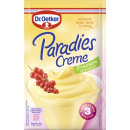 Dr.Oetker paradise cream lemon