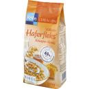 ingrosso Alimentari & beni di consumo: Koelln vk-oat vola in honey375g