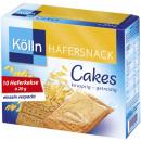 Koelln cakes 200g Gourmet 0