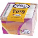 Jean Carol wattest.box pap.200er