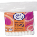 wholesale Pencils & Writing Instruments: Jean Carol wadded. Refill paper 160
