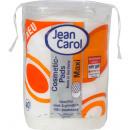 Jean Carol maxi pads 40er