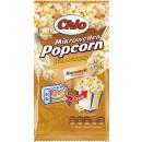 wholesale Food & Beverage: chio mikro.popcorn caramel 100g