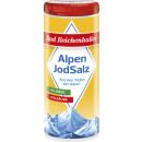 wholesale Fashion & Apparel:BadReichenhallerjods alz + flour + fol125g can