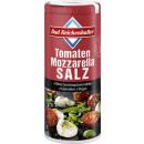 BadReichenhallermozzarella-salt can