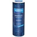 aquasale zeezout 250 g kan