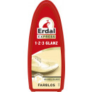 wholesale Shoe Accessories: erdal 1-2-3 fast colorless