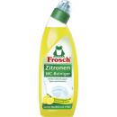 frosch wc-zitr.rein.750ml Flasche