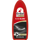 wholesale Shoe Accessories:erdal 1-2-3 gloss black